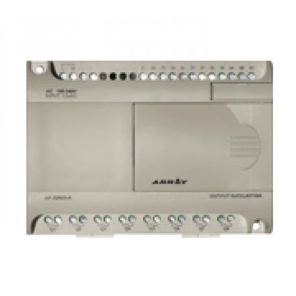 Программируемые логические контроллеры AF-20MR-A2