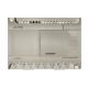 Программируемые логические контроллеры AF-20MR-E2