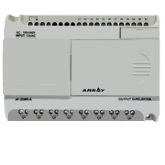 Программируемые логические контроллеры AF-20MR-D
