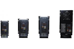 Цифровые регуляторы мощности T-7