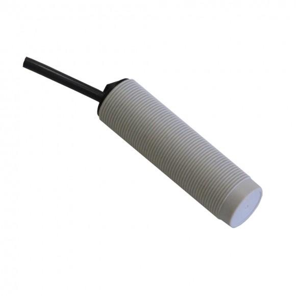 Емкостные датчики CM18-3005PC