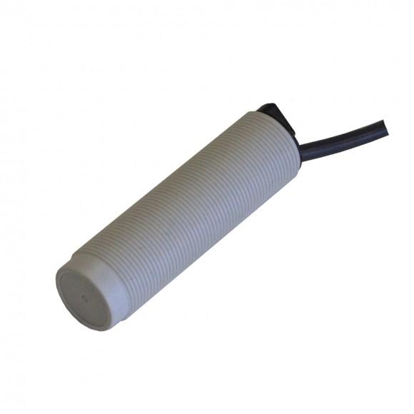 Емкостной датчик CM18-3008PC