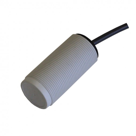 Емкостные датчики CM30-3010PC