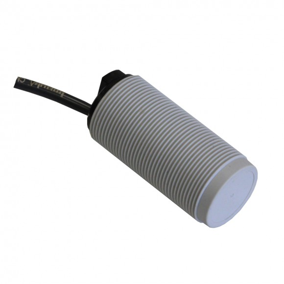 Емкостные датчики CM30-3015NC