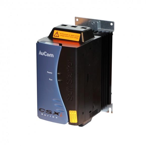 CSXi-015-V4-C1 Устройство плавного пуска