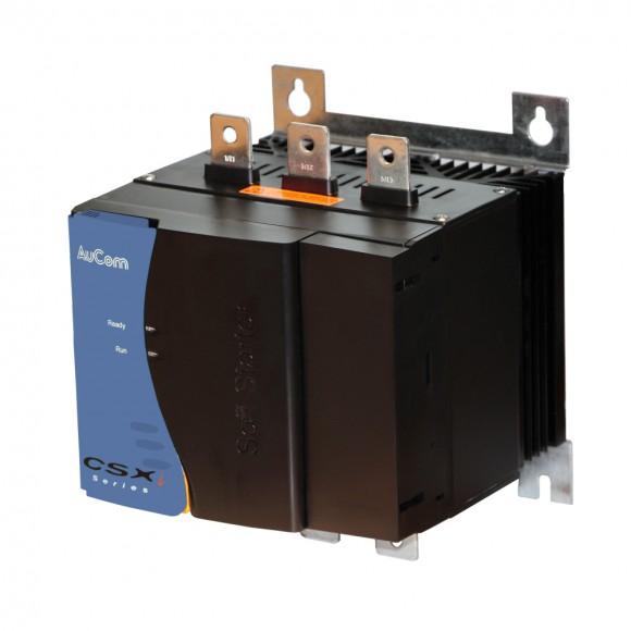 CSXi-075-V4-C1 Устройство плавного пуска