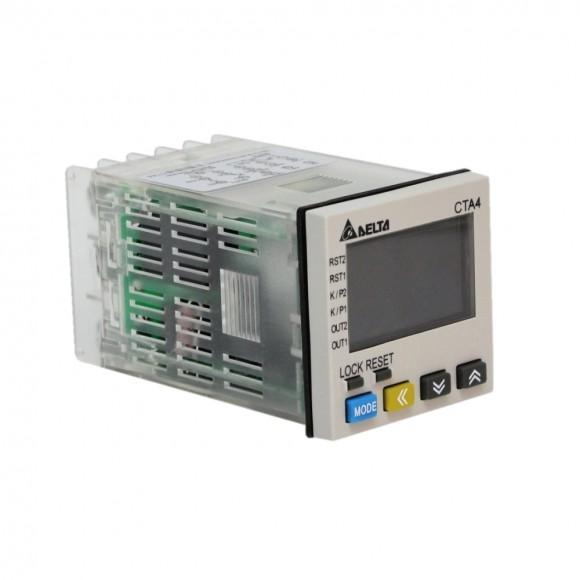 CTA4000A Комбинированный цифровой прибор