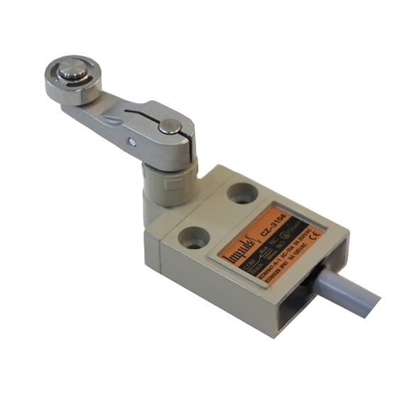 Концевые (конечные) выключатели CZ-3104