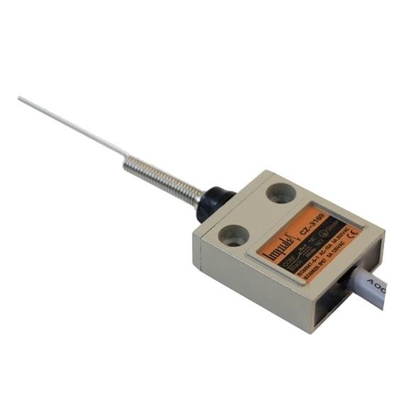 Концевые (конечные) выключатели CZ-3169