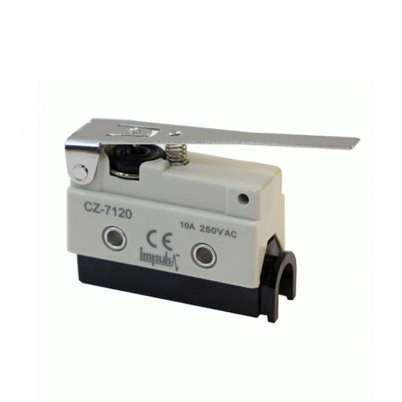 Концевые (конечные) выключатели CZ-7120