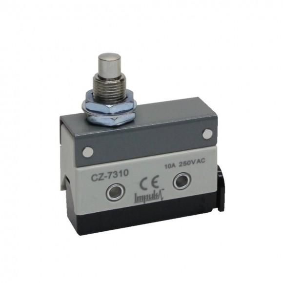 Концевые (конечные) выключатели CZ-7310