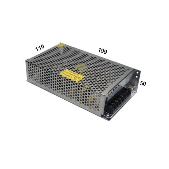 Источники питания серии DS-200-12