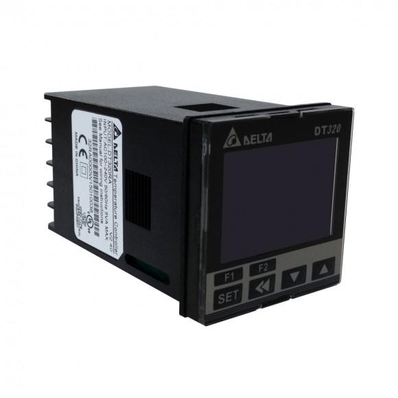 DT320RA-R200  Температурные контроллеры