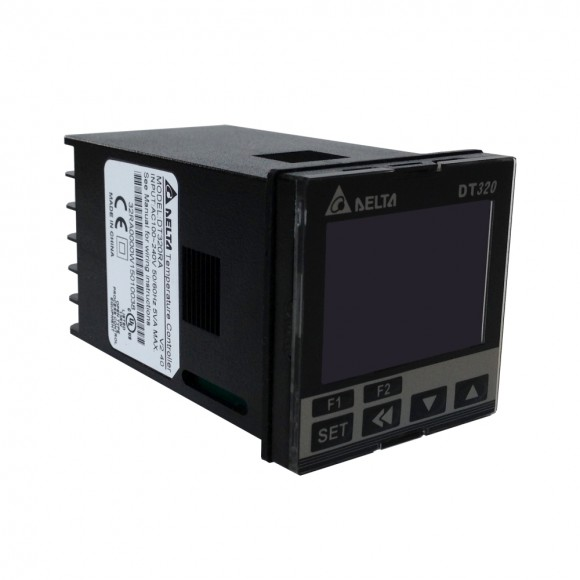 DT320VA Температурные контроллеры
