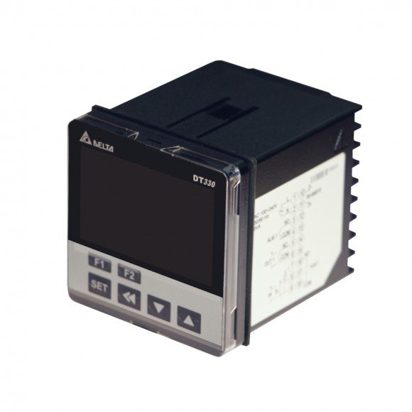 DT330RA Температурные контроллеры