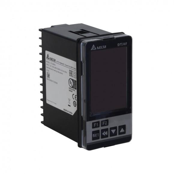 DT340CA Температурные контроллеры