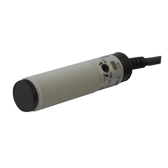 Оптические датчики G18-3A30NC