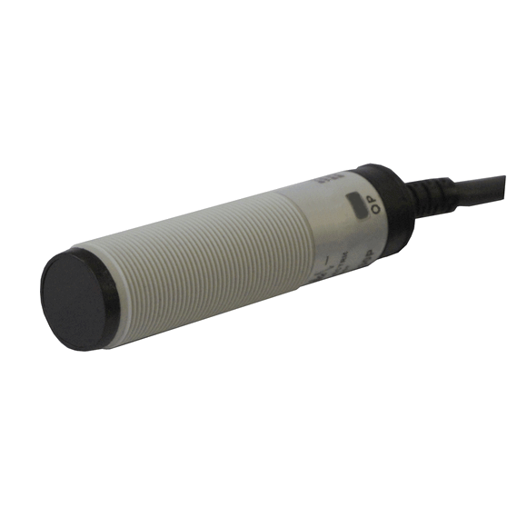 Оптический датчик G18-3B2NA