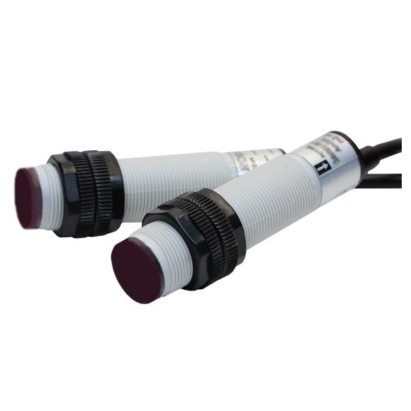 Оптический датчик G18-3C5PC