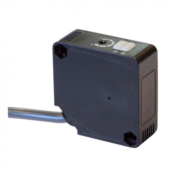 Оптический датчик G50-3A50NC
