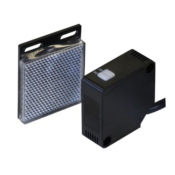 Оптический датчик G50-3B4PC