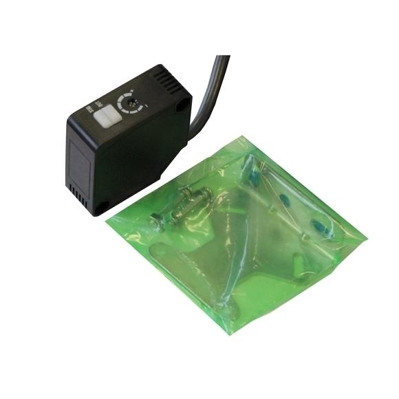 Оптический датчик G50-3A50PC