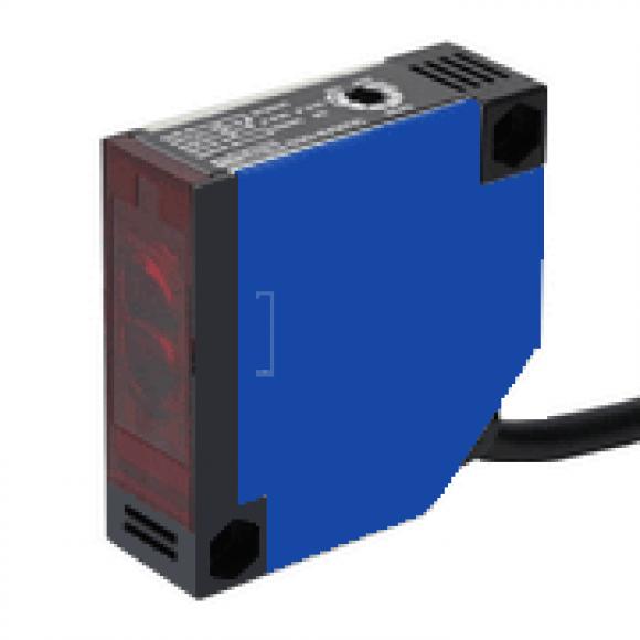 Оптические датчики G50-2A30LA
