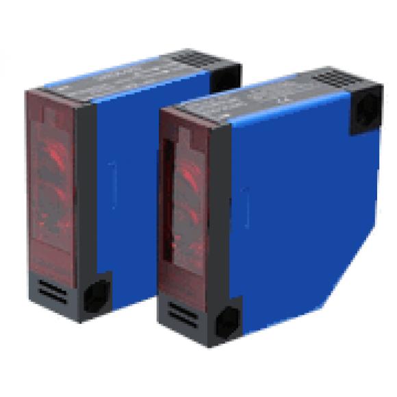 Оптический датчик G50-3C5PC