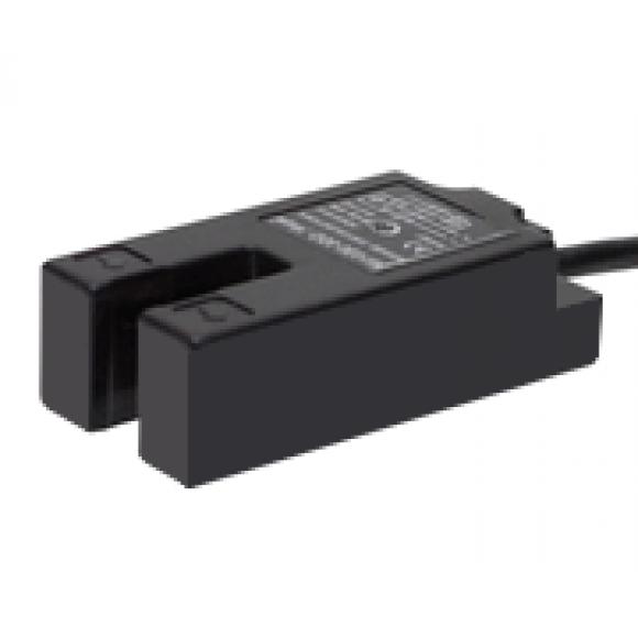 Оптические датчики G56-3E01NC