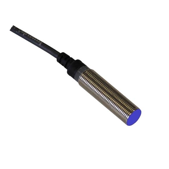 Индуктивный датчик LM12-33004NC-L