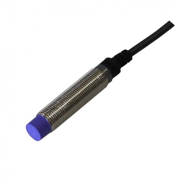 Индуктивный датчик LM12-33008NC-L