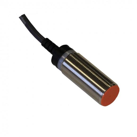 Индуктивный датчик LM18-2005A