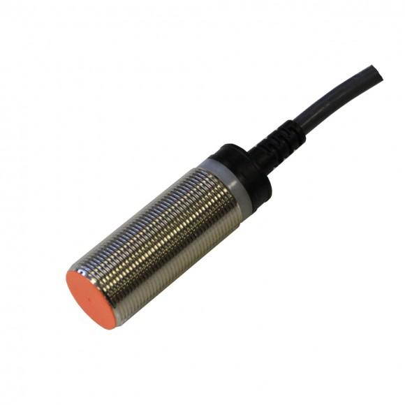 Индуктивный датчик LM18-3005NA