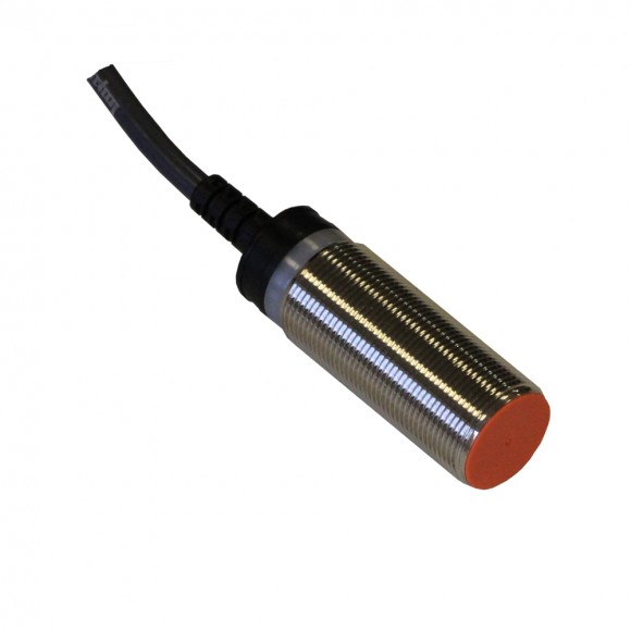 Индуктивный датчик LM18-3005NC