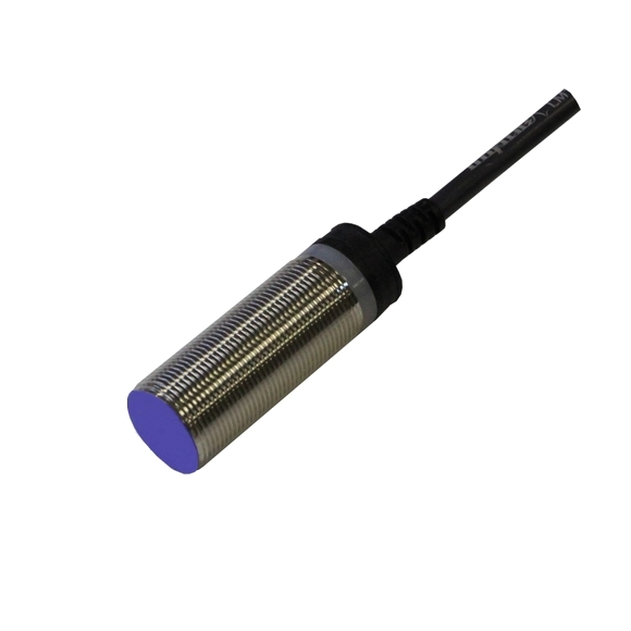 Индуктивный датчик LM18-33008NC-L