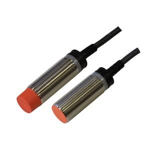 Индуктивные бесконтактные выключатели серии LM18