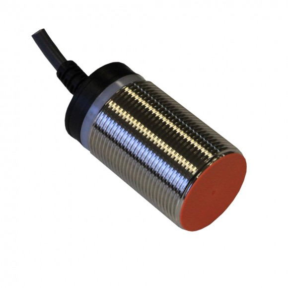 Индуктивный датчик LM30-3010LA