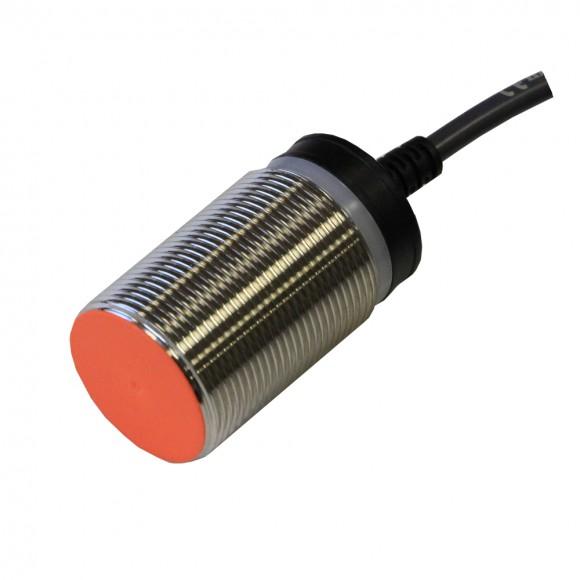Индуктивные датчики LM30-3010PA