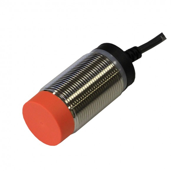 Индуктивные датчики LM30-3015NC