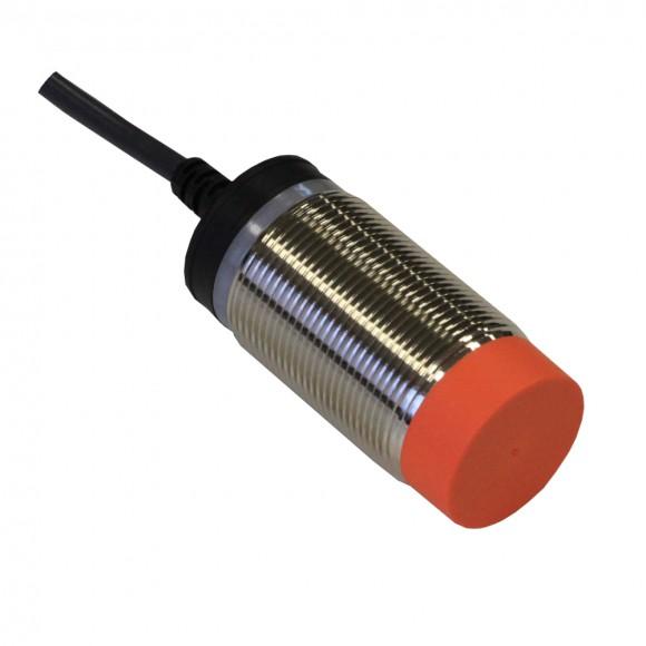 Индуктивный датчик LM30-3015PC