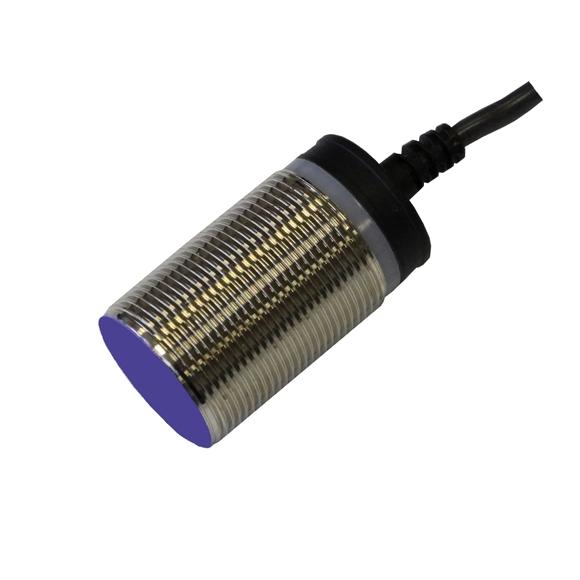 Индуктивный датчик LM30-33015NC-L