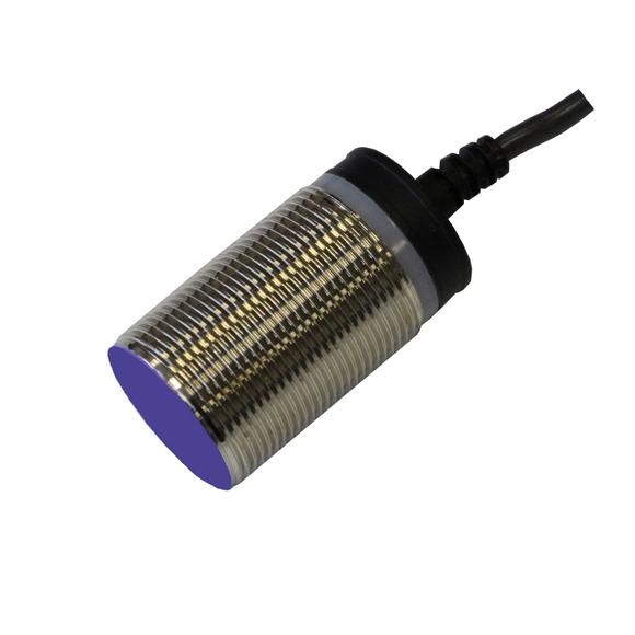 Индуктивный датчикк LM30-33015PC-L
