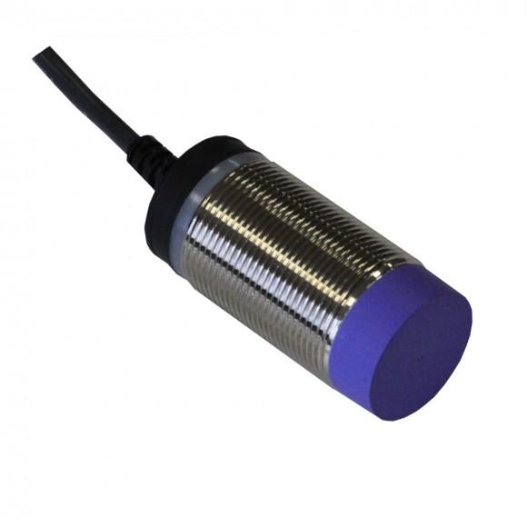 Индуктивный датчик LM30-33025NC-L