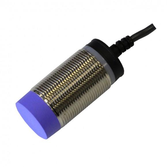 Индуктивный датчикк LM30-33025PA-L