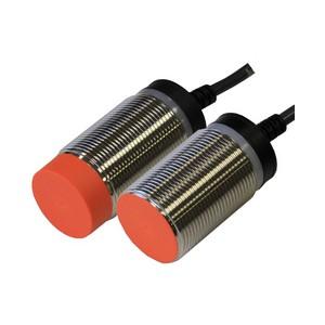 Индуктивные бесконтактные выключатели серии LM30