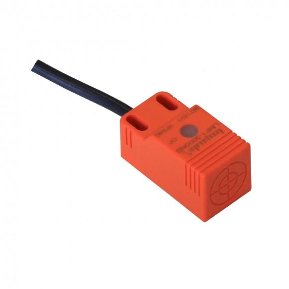 Индуктивный датчик LMF1-3005PA