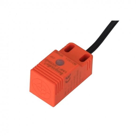 Индуктивный датчик LMF1-3005PB
