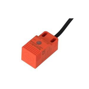 Индуктивные бесконтактные выключатели серии LMF1