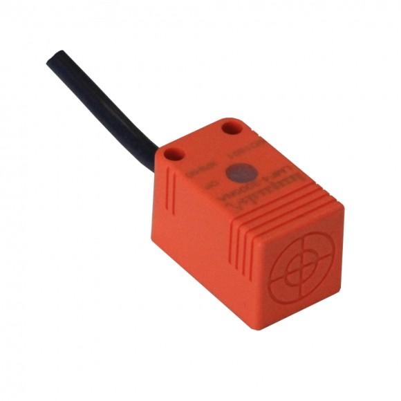 Индуктивный датчик LMF4-3005NA