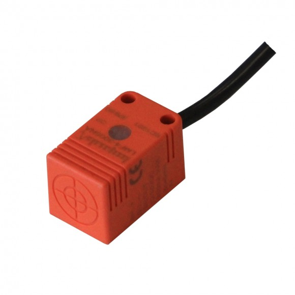 Индуктивный датчик LMF4-3005PA